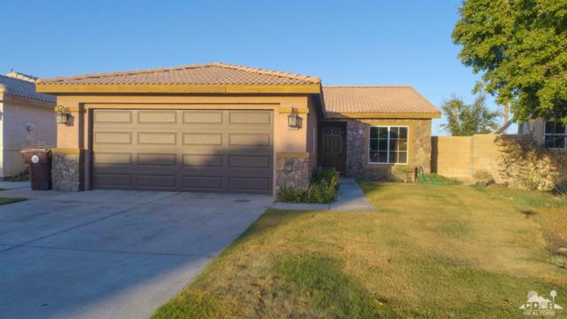 50330 Jalisco Avenue, Coachella, CA 92236 (MLS #218020888) :: The John Jay Group - Bennion Deville Homes