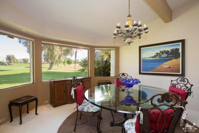 79414 Montego Bay Court Court, Bermuda Dunes, CA 92203 (MLS #218022198) :: Brad Schmett Real Estate Group