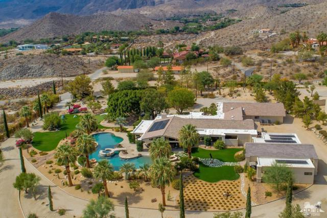 71450 Cholla Way, Palm Desert, CA 92260 (MLS #218022240) :: Brad Schmett Real Estate Group