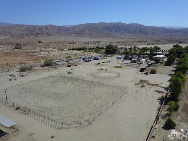 36625 Dune Palms Road, Indio, CA 92203 (MLS #218023744) :: Brad Schmett Real Estate Group