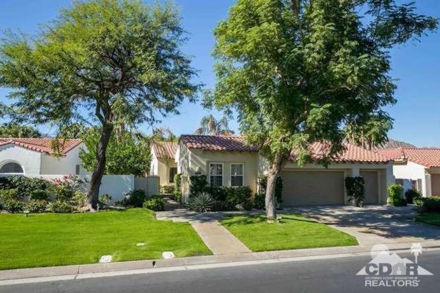 80682 Hermitage, La Quinta, CA 92253 (MLS #218028918) :: The John Jay Group - Bennion Deville Homes
