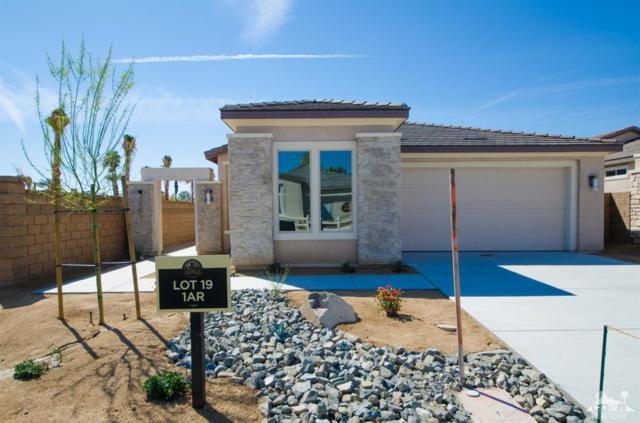 80093 Canyon Club, Indio, CA 92201 (MLS #218029912) :: Brad Schmett Real Estate Group
