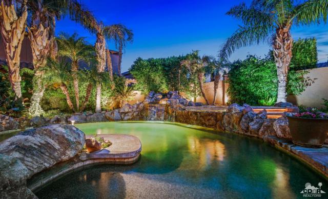 41570 Sparkey Way Way, Bermuda Dunes, CA 92203 (MLS #218030112) :: Brad Schmett Real Estate Group
