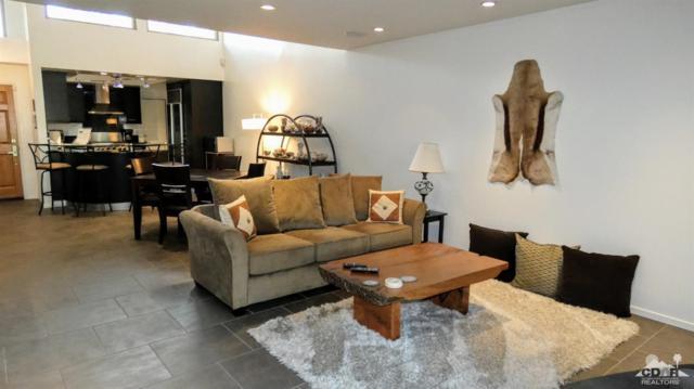 48998 Sunny Summit Lane, Palm Desert, CA 92260 (MLS #218031020) :: The John Jay Group - Bennion Deville Homes