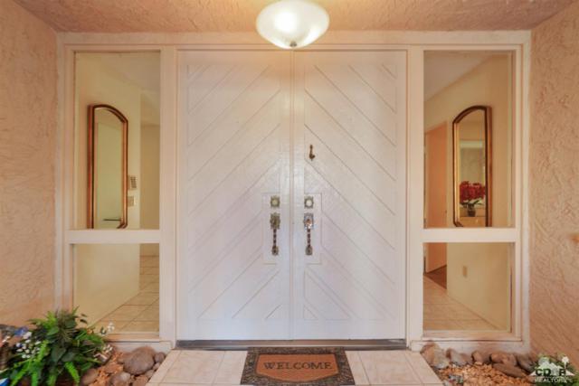 79404 Montego Bay Court, Bermuda Dunes, CA 92203 (MLS #218031098) :: Deirdre Coit and Associates