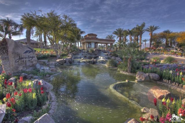 43982 Medinah Drive, Indio, CA 92201 (MLS #218031932) :: Brad Schmett Real Estate Group