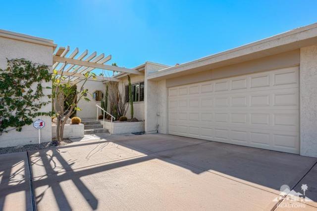 72755 Cactus Court E, Palm Desert, CA 92260 (MLS #218032298) :: The Jelmberg Team