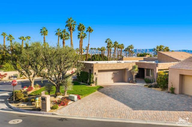 47760 Quercus Lane, Palm Desert, CA 92260 (MLS #218032522) :: The Jelmberg Team