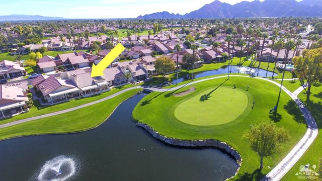 42441 Sultan Avenue, Palm Desert, CA 92211 (MLS #218034206) :: The Sandi Phillips Team