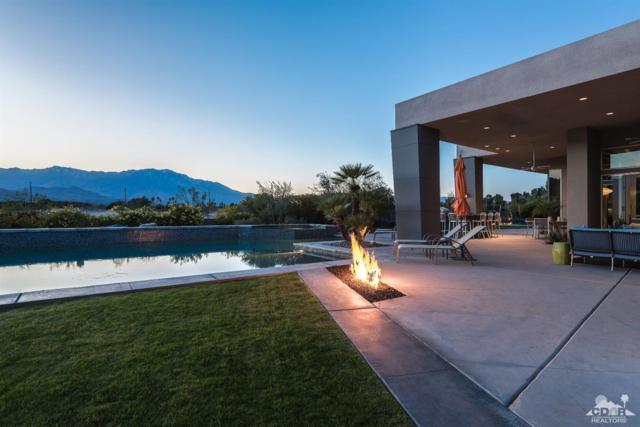 72870 Halco Dunes Way, Rancho Mirage, CA 92270 (MLS #218034256) :: Brad Schmett Real Estate Group