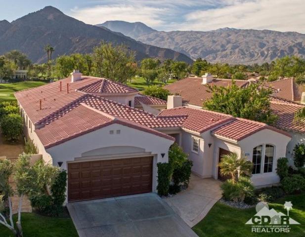 79145-79145 Mandarina, La Quinta, CA 92253 (MLS #218034740) :: Brad Schmett Real Estate Group