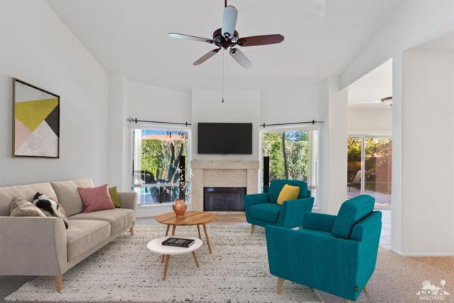 40336 Eastwood Lane, Palm Desert, CA 92211 (MLS #218035080) :: Brad Schmett Real Estate Group