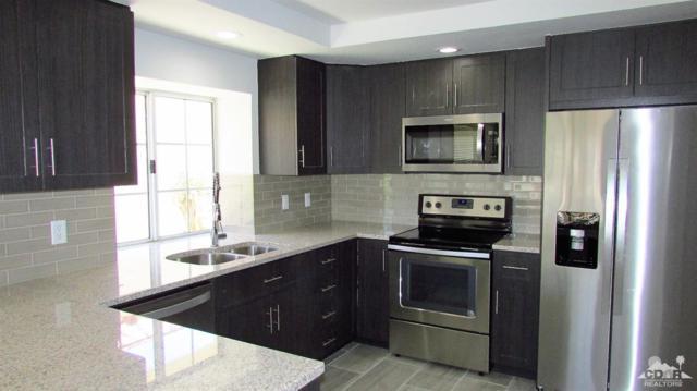 43655 Calle Las Brisas W, Palm Desert, CA 92211 (MLS #219000725) :: Brad Schmett Real Estate Group