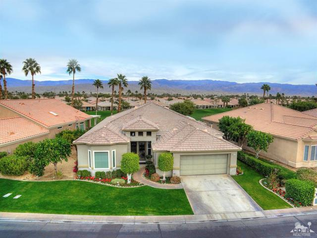 44580 S Heritage Palms Drive, Indio, CA 92201 (MLS #219001439) :: Brad Schmett Real Estate Group