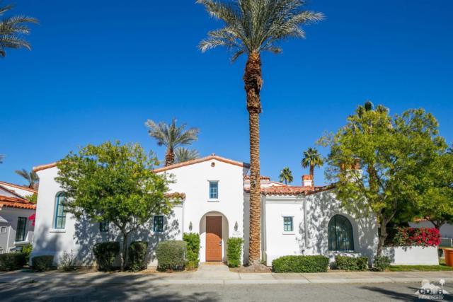 77500 Vista Flora, La Quinta, CA 92253 (MLS #219004445) :: Hacienda Group Inc