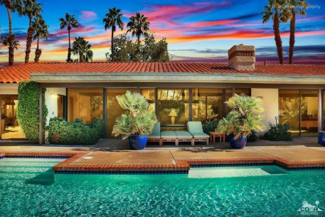 48721 San Lucas St Street, La Quinta, CA 92253 (MLS #219004997) :: Brad Schmett Real Estate Group
