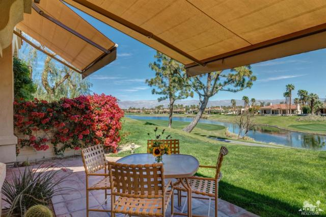 57886 Interlachen, La Quinta, CA 92253 (MLS #219005821) :: Hacienda Group Inc