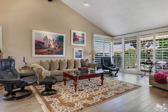45410 Delgado Drive, Indian Wells, CA 92210 (MLS #219006033) :: Brad Schmett Real Estate Group