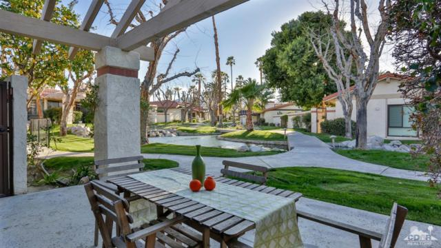 44105 Tahoe Circle, Indian Wells, CA 92210 (MLS #219007551) :: Brad Schmett Real Estate Group