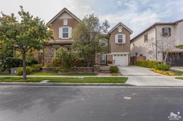 1043 Hudson Drive, Tustin, CA 92782 (MLS #219009223) :: Hacienda Group Inc