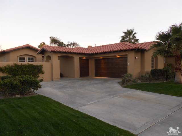 80305 Cedar Crest, La Quinta, CA 92253 (MLS #219012969) :: The Sandi Phillips Team
