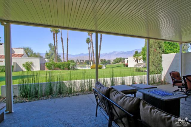 34977 Mission Hills Drive, Rancho Mirage, CA 92270 (MLS #219013139) :: Brad Schmett Real Estate Group