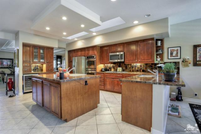 69302 Serenity Road, Cathedral City, CA 92234 (MLS #219013283) :: Brad Schmett Real Estate Group