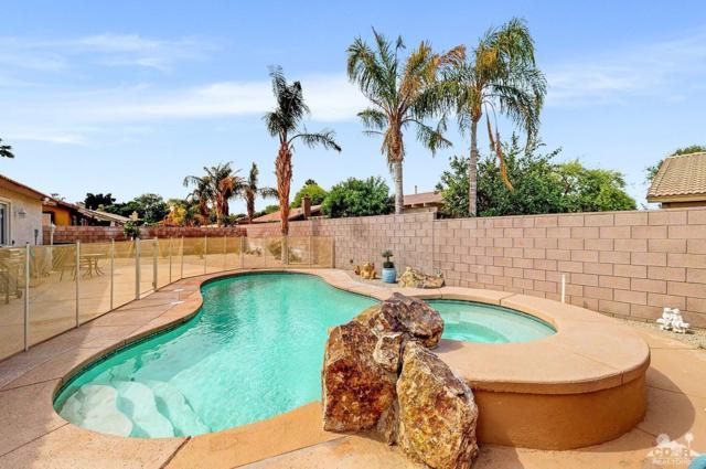 45540 Coldbrook Lane, La Quinta, CA 92253 (MLS #219014127) :: Deirdre Coit and Associates