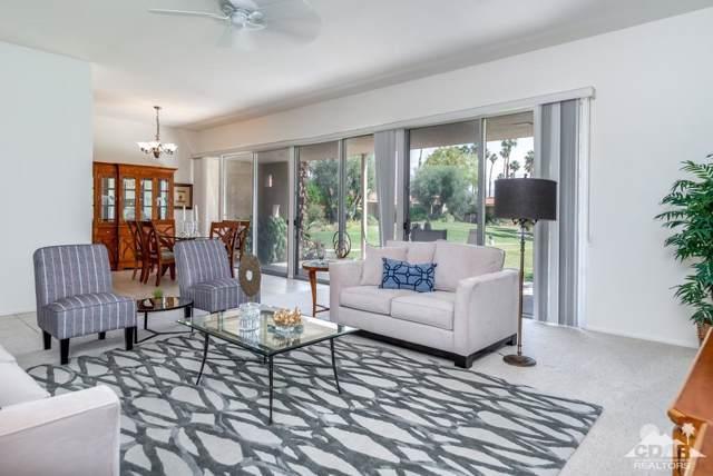 45690 Pawnee Road, Indian Wells, CA 92210 (MLS #219014907) :: Brad Schmett Real Estate Group