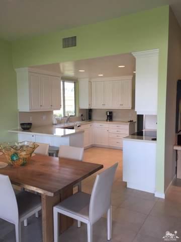 45795 Pima Road, Indian Wells, CA 92210 (MLS #219016473) :: Brad Schmett Real Estate Group