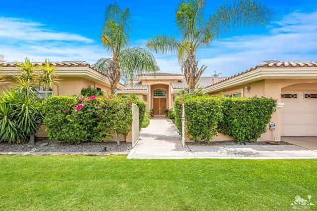 14 Varsity Circle, Rancho Mirage, CA 92270 (#219017977) :: The Pratt Group