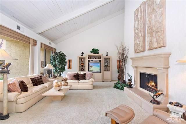 129 Desert West Drive, Rancho Mirage, CA 92270 (MLS #219019639) :: Brad Schmett Real Estate Group