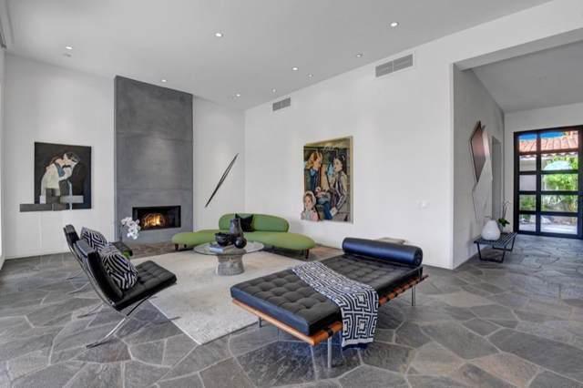 332 Tomahawk Drive, Palm Desert, CA 92211 (MLS #219023761) :: Brad Schmett Real Estate Group