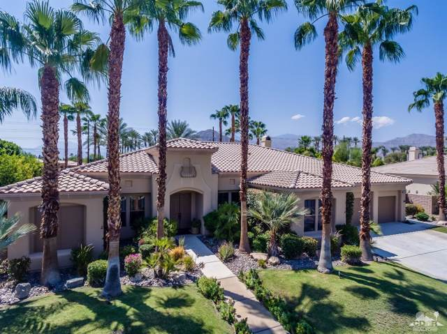 79615 Rancho Santa Margarita, La Quinta, CA 92253 (MLS #219024577) :: Brad Schmett Real Estate Group