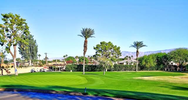 80070 Palm Circle Drive, La Quinta, CA 92253 (MLS #219033565) :: The Sandi Phillips Team