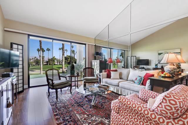 76320 Poppy Lane, Palm Desert, CA 92211 (MLS #219034736) :: Brad Schmett Real Estate Group