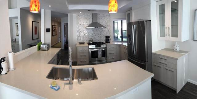 76501 Daffodil Drive, Palm Desert, CA 92211 (MLS #219034740) :: Brad Schmett Real Estate Group