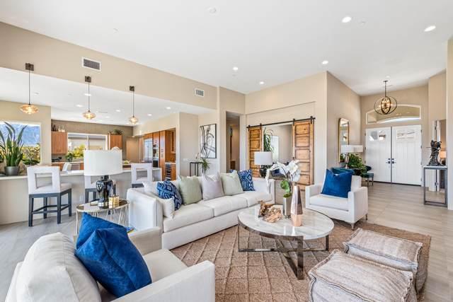 9 Siena Vista Court, Rancho Mirage, CA 92270 (MLS #219038988) :: The Sandi Phillips Team