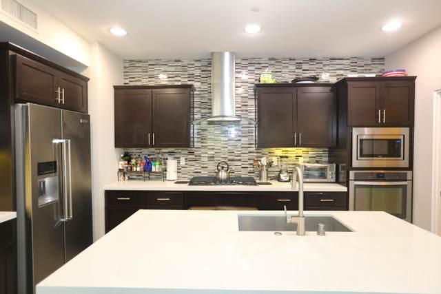 435 Tan Oak Drive, Palm Springs, CA 92262 (MLS #219044203) :: Mark Wise | Bennion Deville Homes