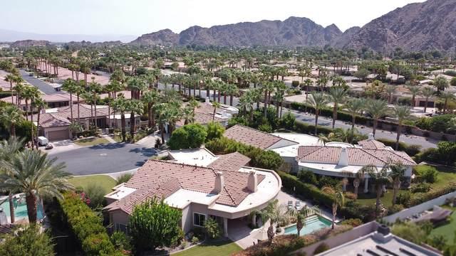 45483 Espinazo Street, Indian Wells, CA 92210 (MLS #219050115) :: Brad Schmett Real Estate Group