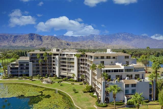 900 Island Drive, Rancho Mirage, CA 92270 (MLS #219050911) :: The Jelmberg Team