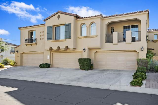 1423 Guzman Lane, Palm Springs, CA 92262 (#219052913) :: The Pratt Group