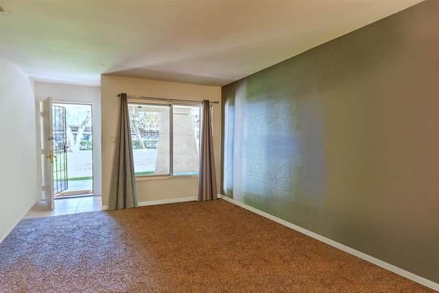 2857 N Los Felices Road, Palm Springs, CA 92262 (#219054918) :: The Pratt Group