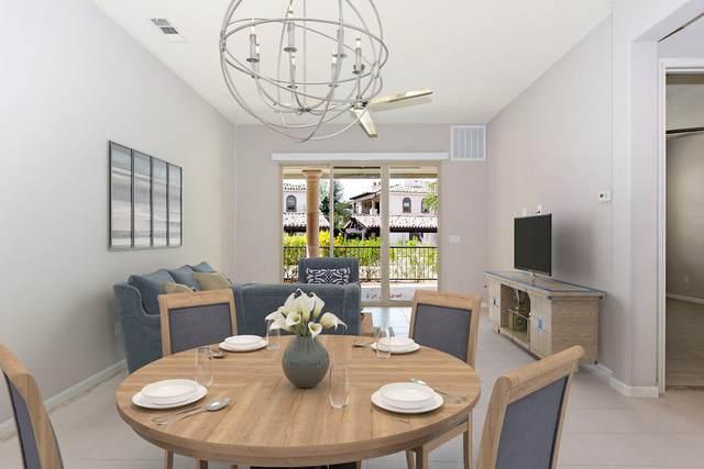 2502 Via Calderia, Palm Desert, CA 92260 (MLS #219060658) :: Desert Area Homes For Sale