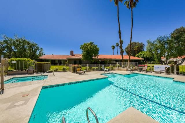 79404 Montego Bay Court, Bermuda Dunes, CA 92203 (MLS #219060933) :: Brad Schmett Real Estate Group