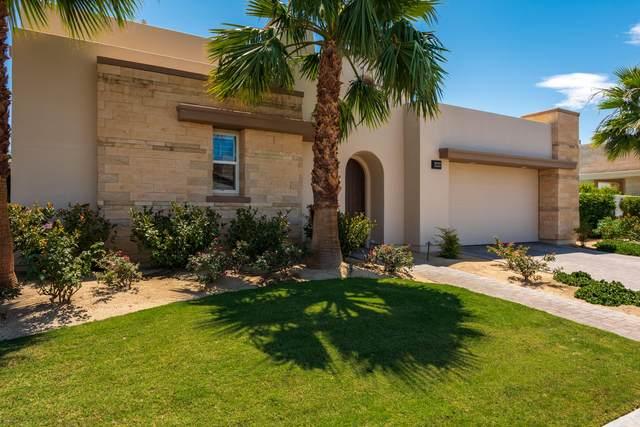 50680 Cereza, La Quinta, CA 92253 (MLS #219062482) :: KUD Properties