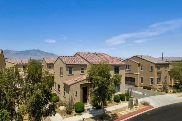 211 Paseo Animado, Palm Desert, CA 92211 (MLS #219064598) :: Brad Schmett Real Estate Group