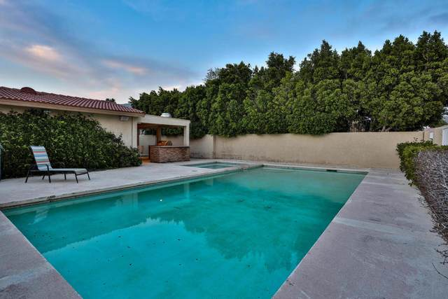 10510 Ocotillo Road, Desert Hot Springs, CA 92240 (MLS #219067234) :: Lisa Angell
