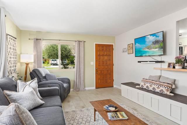52380 Avenida Martinez, La Quinta, CA 92253 (MLS #219068435) :: Desert Area Homes For Sale