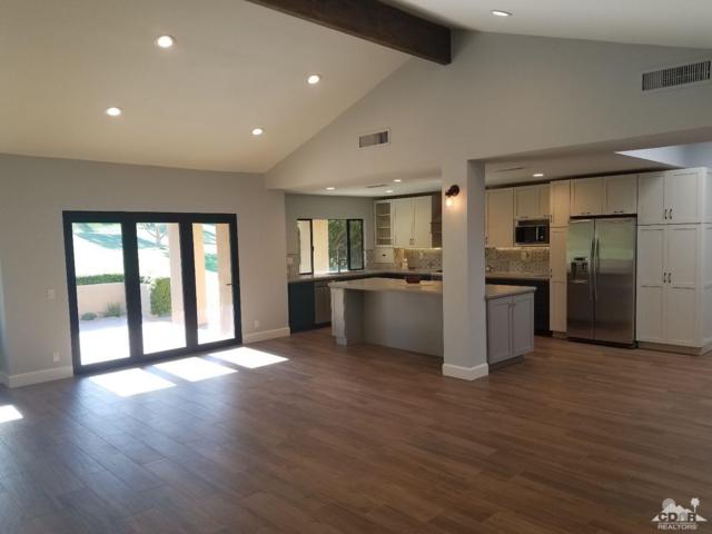 49201 Quercus Ln Lane, Palm Desert, CA 92260 (MLS #217012962) :: Brad Schmett Real Estate Group